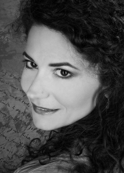 Sandra Maus