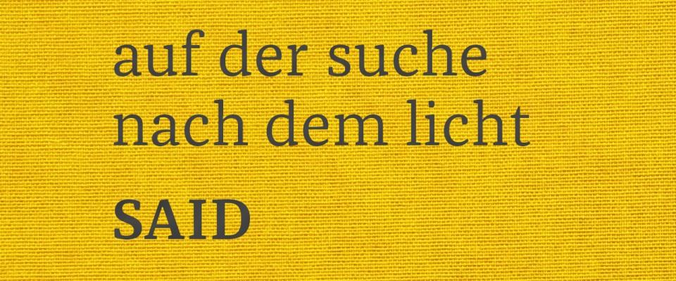 Cover Gelb Leinen.indd